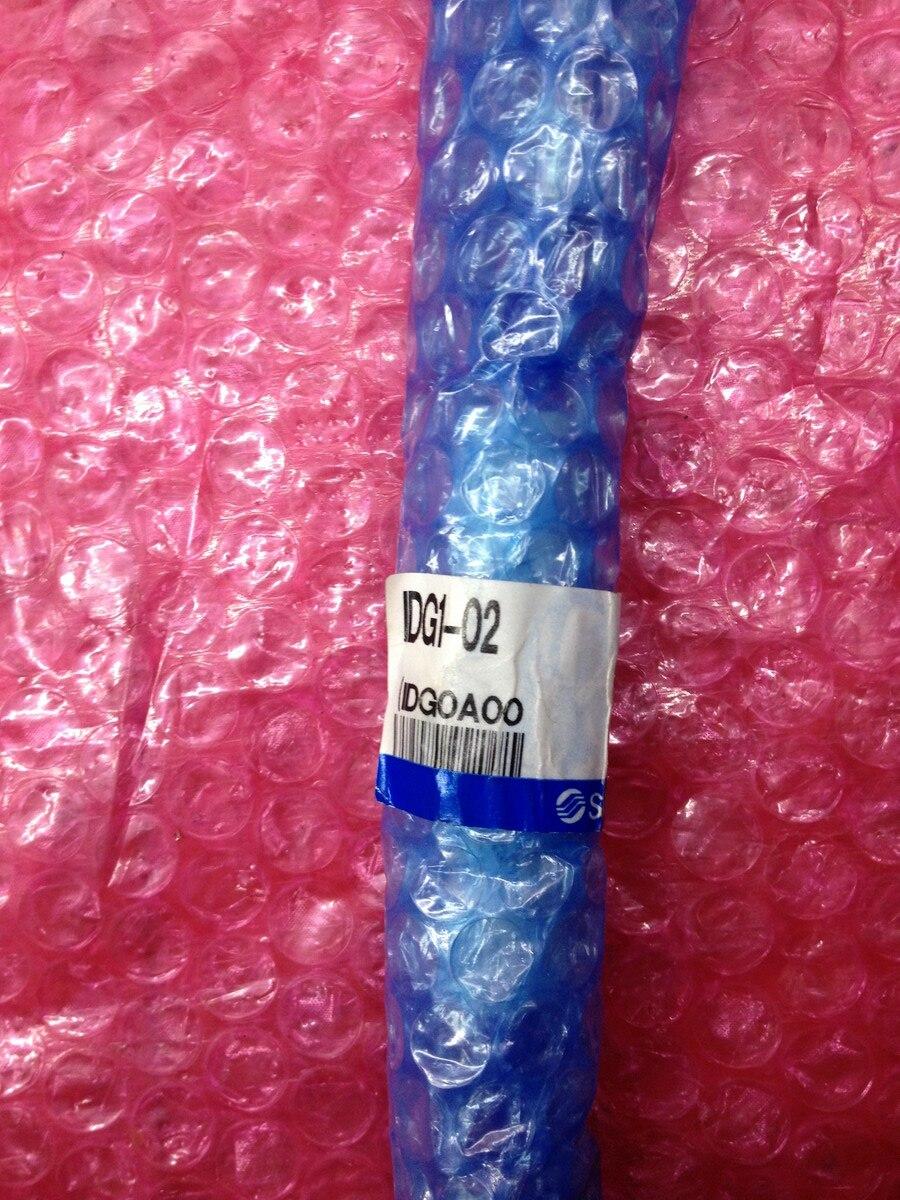 все цены на  BRAND NEW JAPAN SMC GENUINE AIR DRYER IDG1-02  онлайн