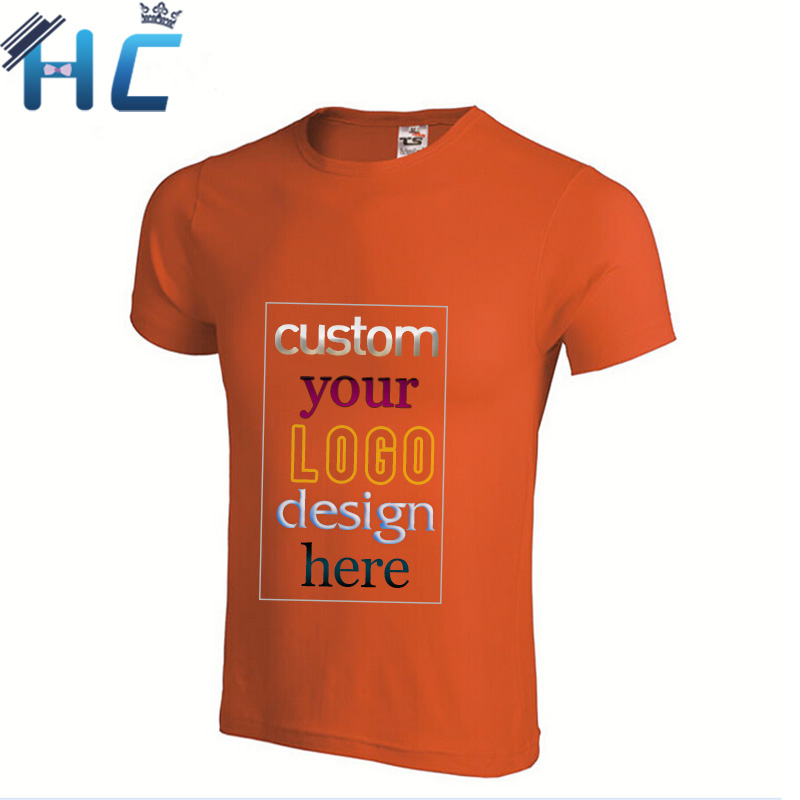 Popular Custom Print Shirt Logo-Buy Cheap Custom Print Shirt Logo ...