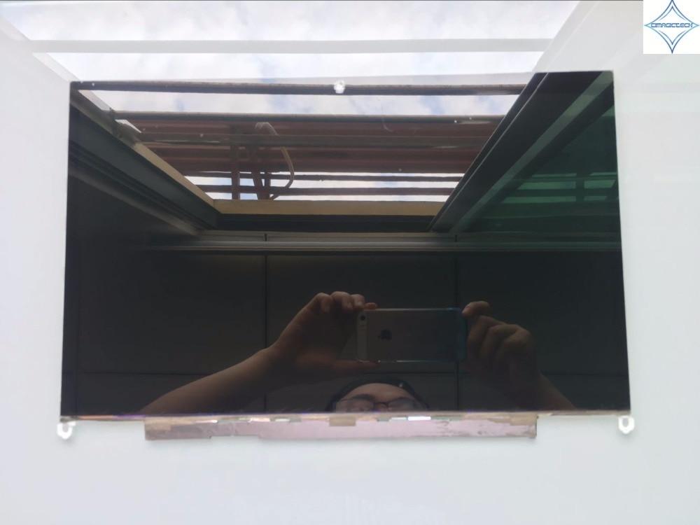 14'' original new lcd screen display  LCD Screen LP140WH6(TJ)(A1) LP140WH6 For Dell XPS 14Z L412Z display 0JYF5Y 0FX8H0