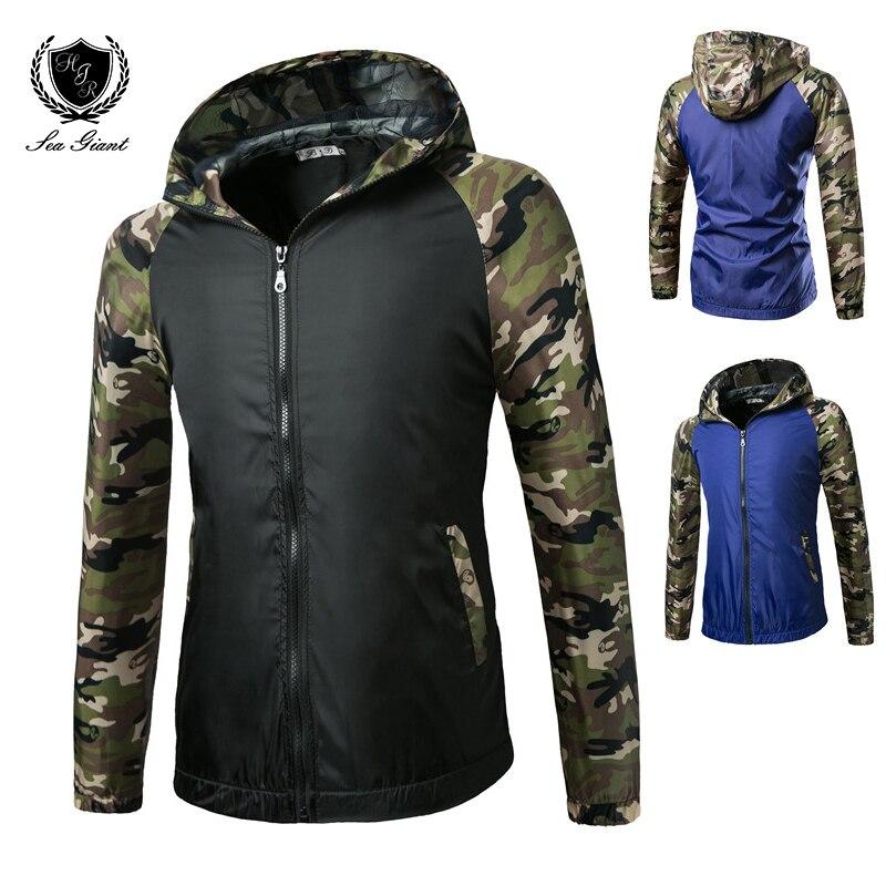 Popular Polo Coat and Jacket-Buy Cheap Polo Coat and Jacket lots ...