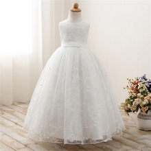d8834259ccafb Popular Beautiful Graduation Dresses-Buy Cheap Beautiful Graduation ...