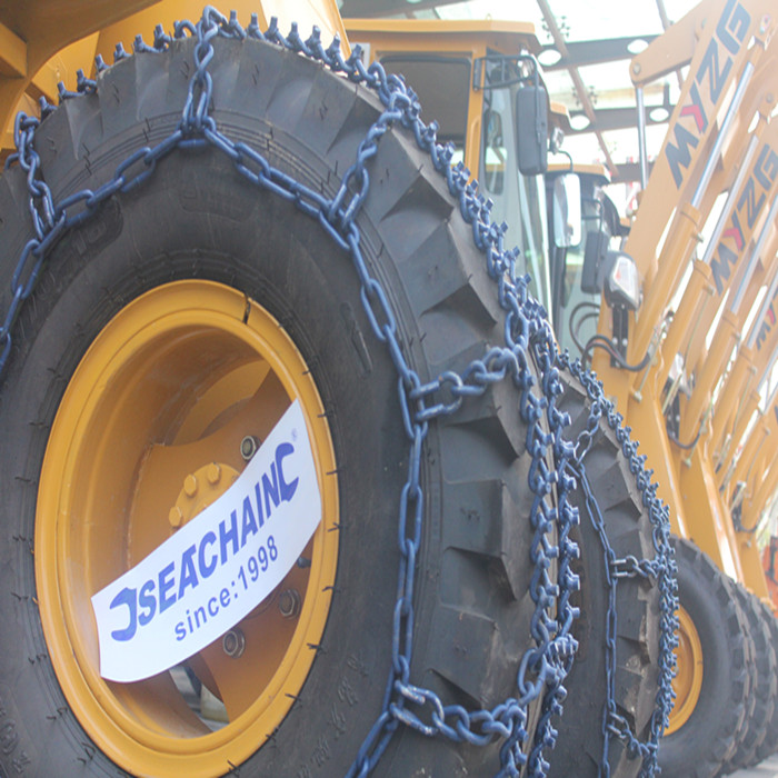 Farm Tractor Chains : Online buy wholesale farm tyres from china