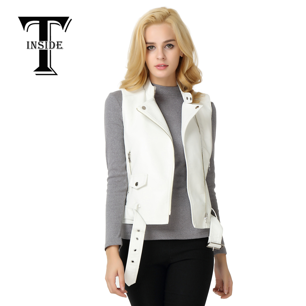 Online Get Cheap Leather Bomber Jackets for Women -Aliexpress.com ...