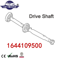 https://ae01.alicdn.com/kf/HTB19visVSzqK1RjSZPcq6zTepXaI/ไดรฟ-เพลาสำหร-บ-Mercedes-X164-GL350-4MATIC-ใบพ-ดใบพ-ด-164-410-10-01-1644101001.jpg