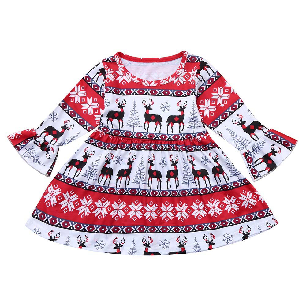 Clothing, Shoes & Accessories Practical Nwt American Princess Girls Dress Sz 4t Latest Technology Girls' Clothing (newborn-5t)