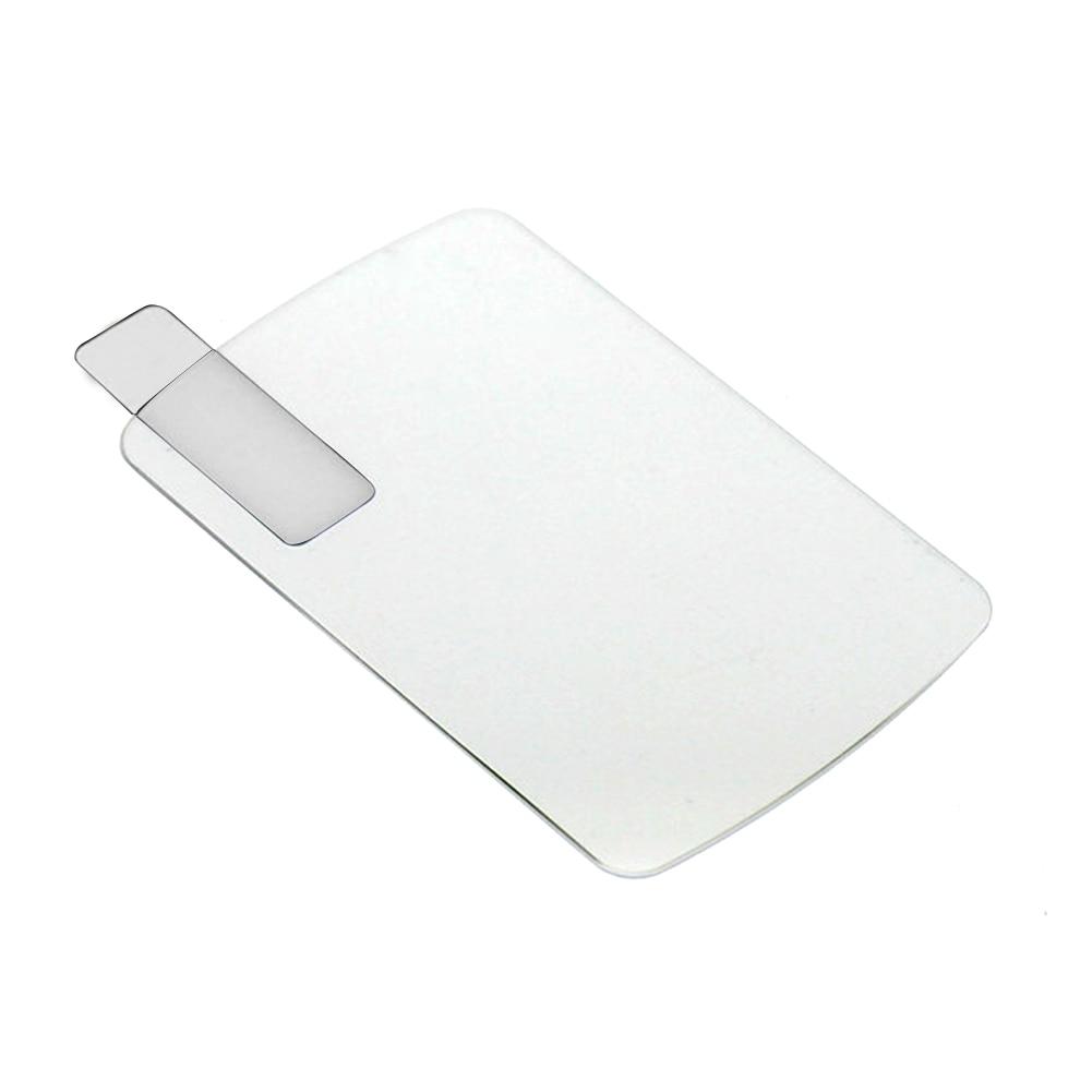 Ուլտրամանուշակագույն պաշտպանիչ - Բջջային հեռախոսի պարագաներ և պահեստամասեր - Լուսանկար 2