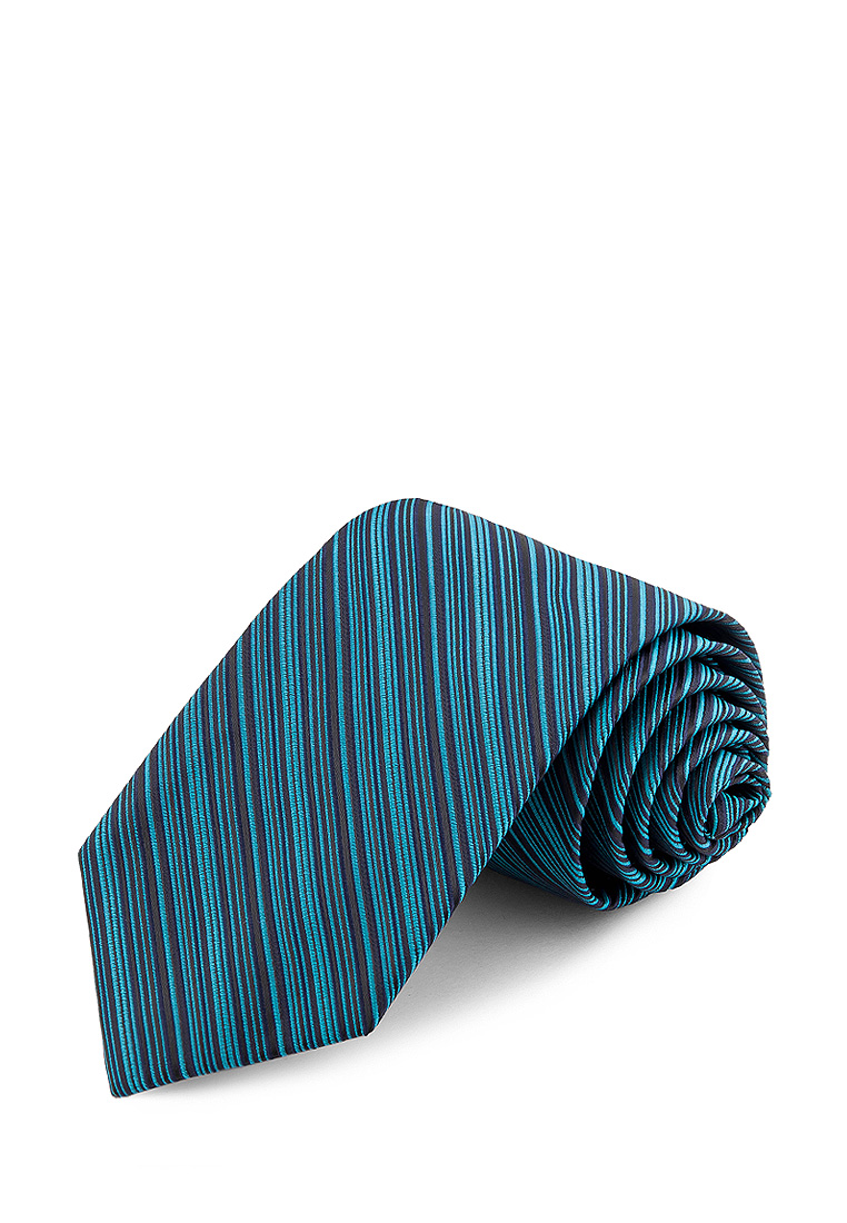 Bow tie male CASINO Casino poly 8 Green 807 8 73 Green green self tie
