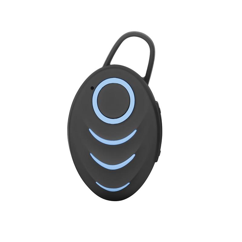 TRANSCTEGO Bluetooth wireless earphone with microphone headset unilateral 4 stereo Bluetooth headset ear Mini explosion sport byz jsy 001 driver unilateral phone earphone with microphone