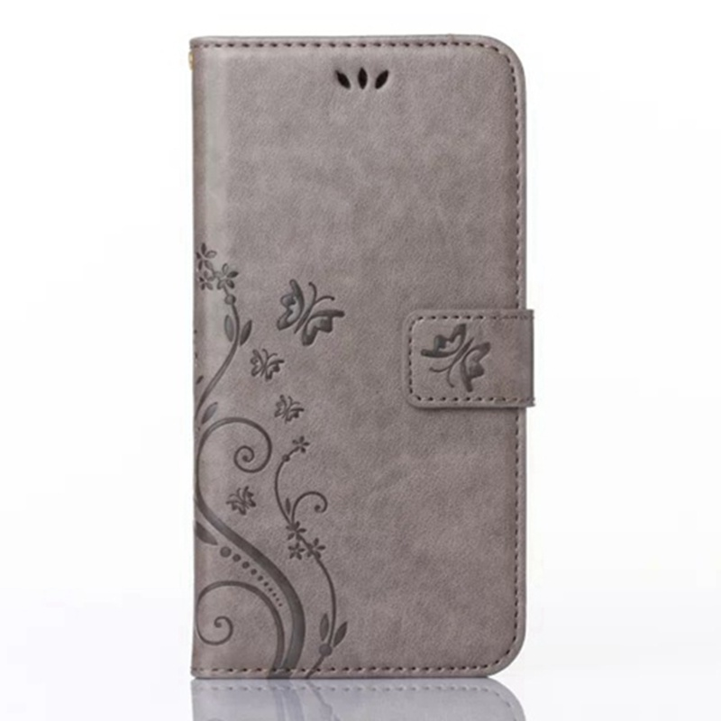 Pretty-Pattern-Case-for-Huawei-P8-Lite-Cover-P8-Lite-PU-Leather-Stand-Flip-Wallet-Case.jpg