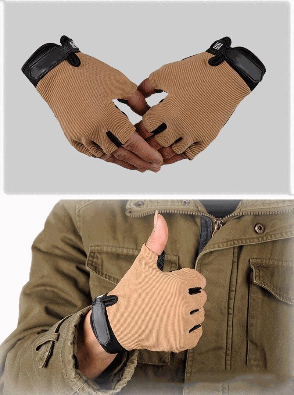 Перчатки QUESHARK