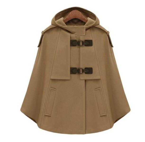Popular Designer Coats Sale-Buy Cheap Designer Coats Sale lots