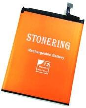 Bateria de empilhamento 4300 mah bn44 para xiaomi redmi 5 plus 5 plus telefone celular