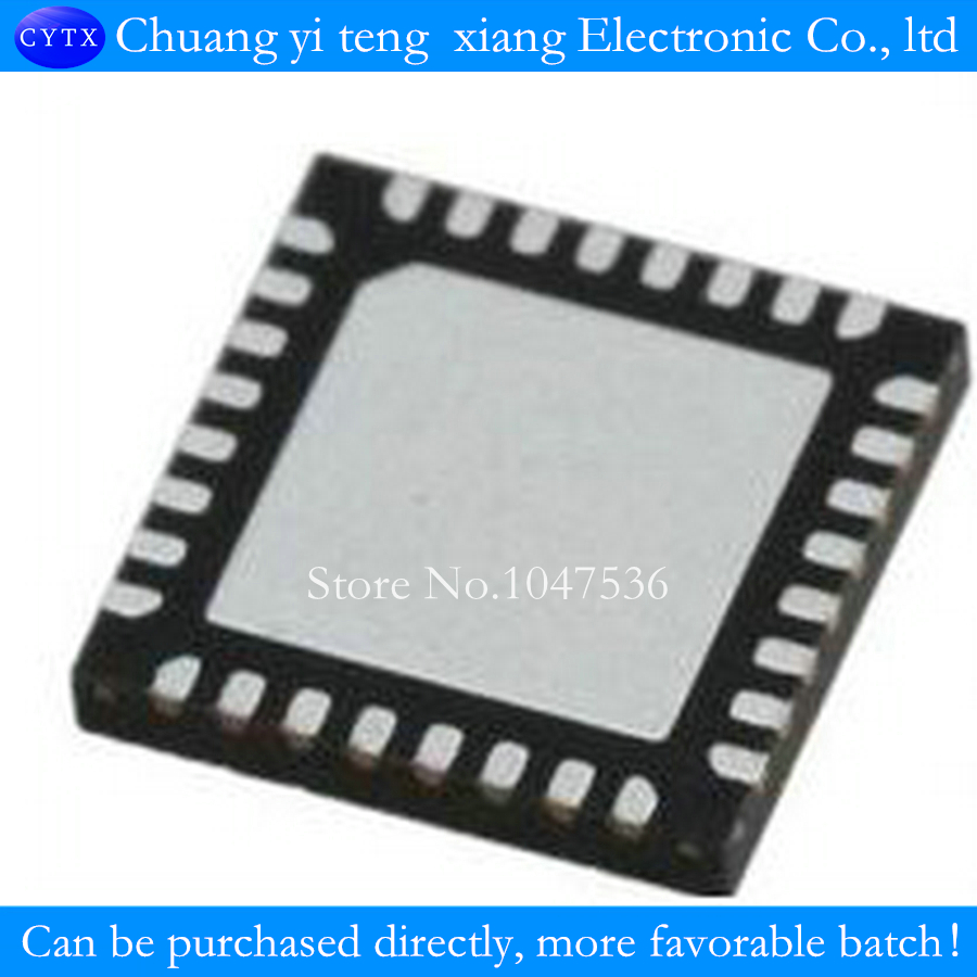 SX1272IMLTRT SX1272 1272 IC RF TXRX 802.15.4 28 VQFN QFN28 1PCS Brand new authentic spot, can be purchased directly