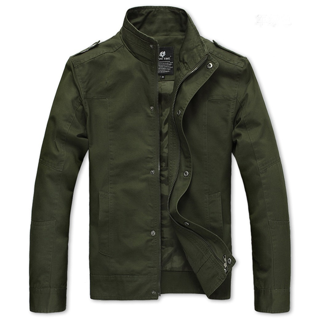 Free shipping on men's jackets & coats at ajaykumarchejarla.ml Shop bomber, trench, overcoat, and pea coats from Burberry, The North Face & more. Totally free shipping & returns.