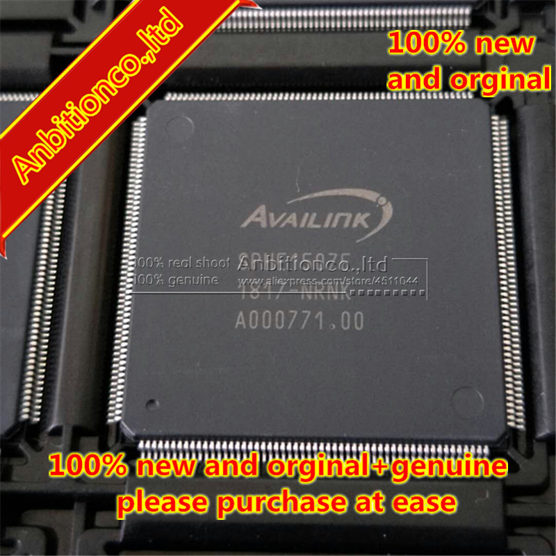 1-10pcs 100% New And Orginal SPHE1507E-NRNK In Stock