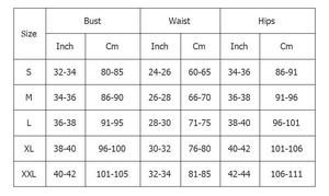 Image 5 - Beonlema Vintage Steel Boned Corset Bustier Metal Chain Korset For Women Sexy Waist Trainer Brown Steampunk Femme Bodice