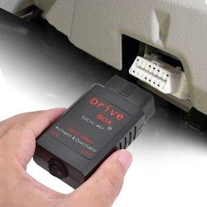 Image 4 - OBD2 Stick Box IMMO Deactivator Aktivator für EDC15/ME7 auto IMMO emulator