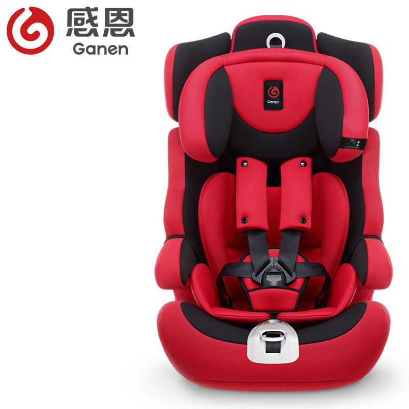 Grateful child safety seats for nine months - 12, 3 c certification quality goods недорого