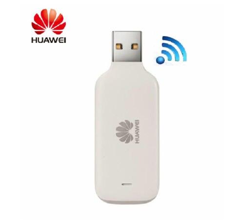 Unlocked Huawei E3533 Hilink 3G USB Dongle Modem Mobile Broadband PK E369 E3331