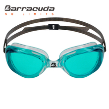 Barracuda Swimming Goggles water sports Lightweight UV Protection Waterproof swimming glasses for Adults#92055 Eyewear