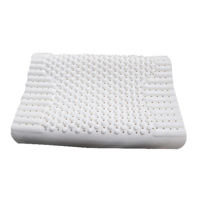 Standard-size-wave-shape-white-latex-massage (1)
