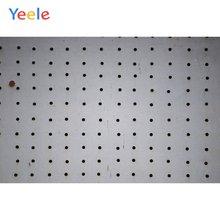 Yeele обои для фотосъемки Висячие хранение ржавчины фоны персонализированные
