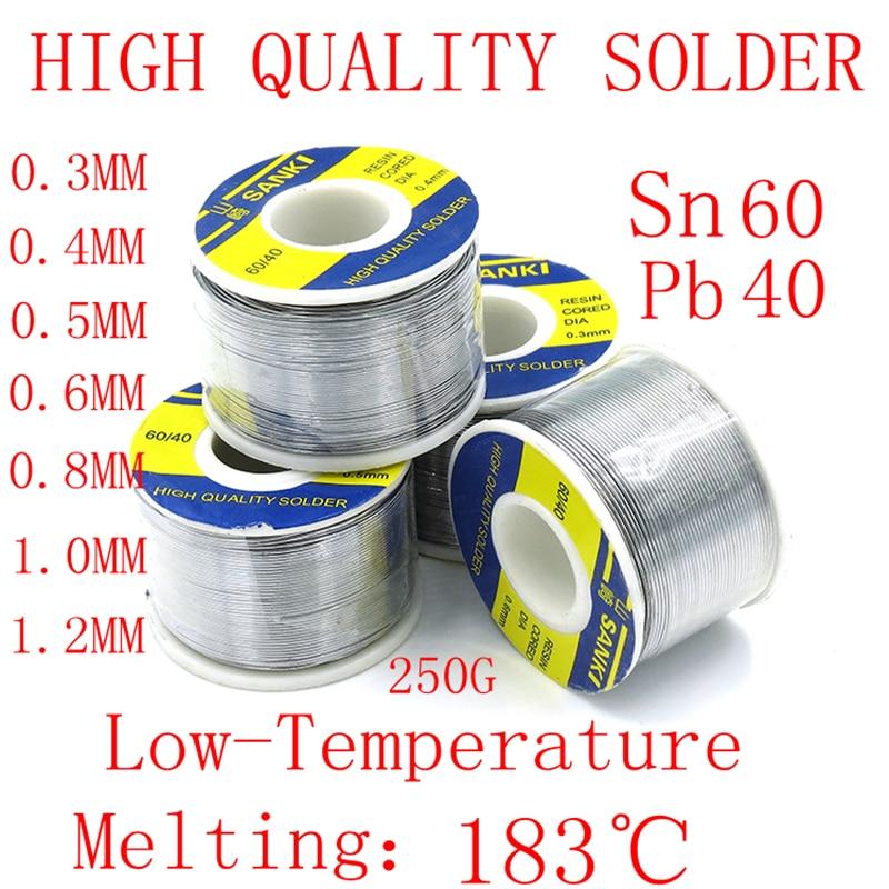 5PCS 18650 Lithium Li ion Battery Short Circuit Protection