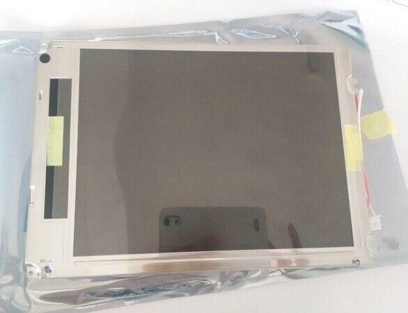TCG075VG2AC-G00 T-51513D104JU-FW-A-AC N1DE-06UDN-HLK DMF5010N LCD display huawei mercury g00 55020701
