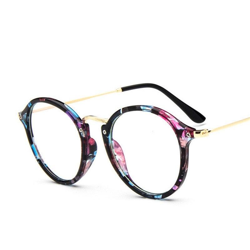 ᗗKesmall 2018 verano vintage acetato Marcos gafas mujeres hombres ...