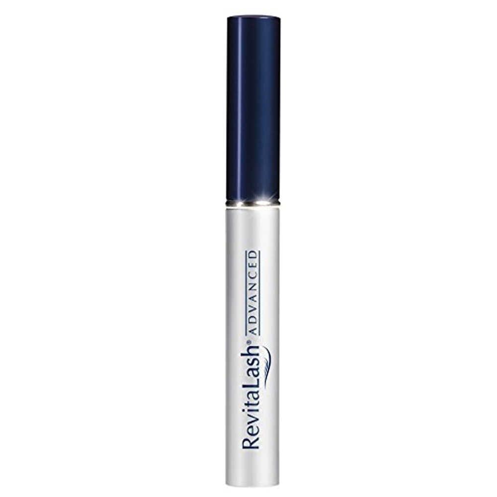 07fb1ab4814 RevitaLash Cosmetics, RevitaLash Advanced Eyelash Serum 2ml Eyelash  Conditioner Natural growth serum