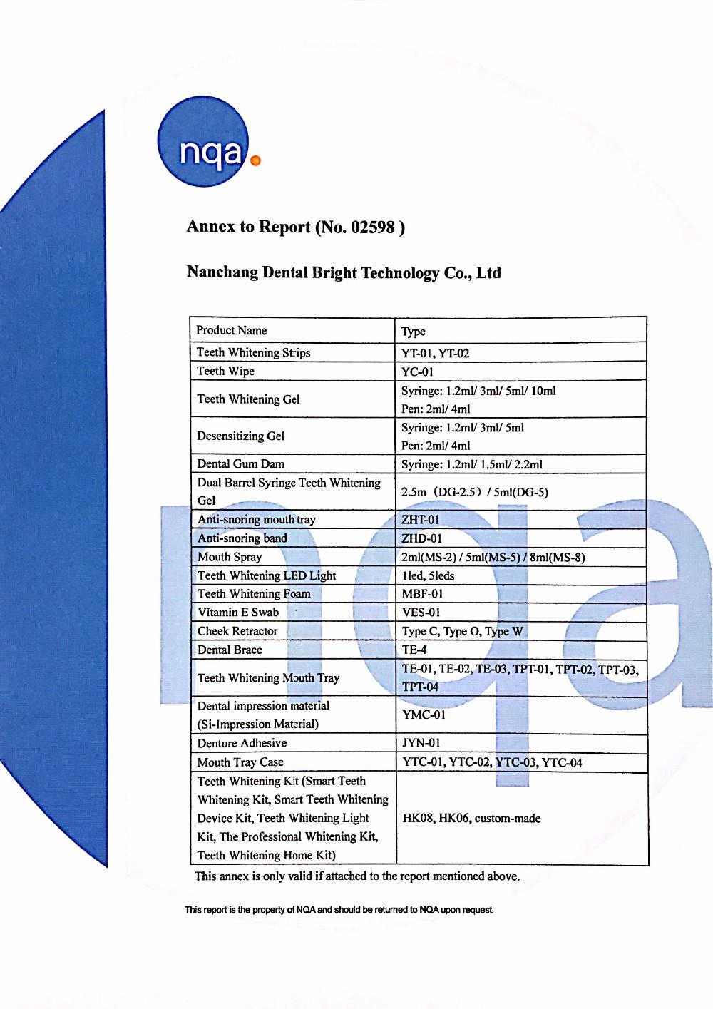 CE certification-2