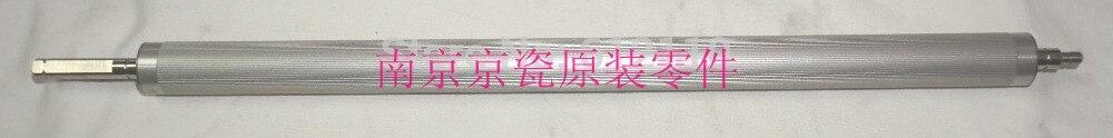 все цены на New Original Kyocera ROLLER MAGNET ( in DV-6305 DV-6705 ) for:TA3500i-8000i 3501i-8001i онлайн