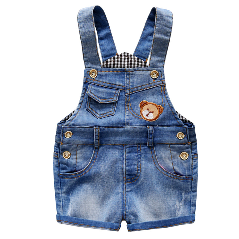Baby-friendly features like expandable shoulders to help guide clothing over baby's head or rompers that snap from top to toe for easy wardrobe changes, we've thought of it. Carter's toddler and kid's clothes are made with the same great quality.