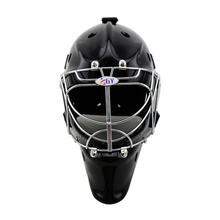 GY Profession Floorball Helmet Street Hockey Mask with Cool font b Cat b font font b