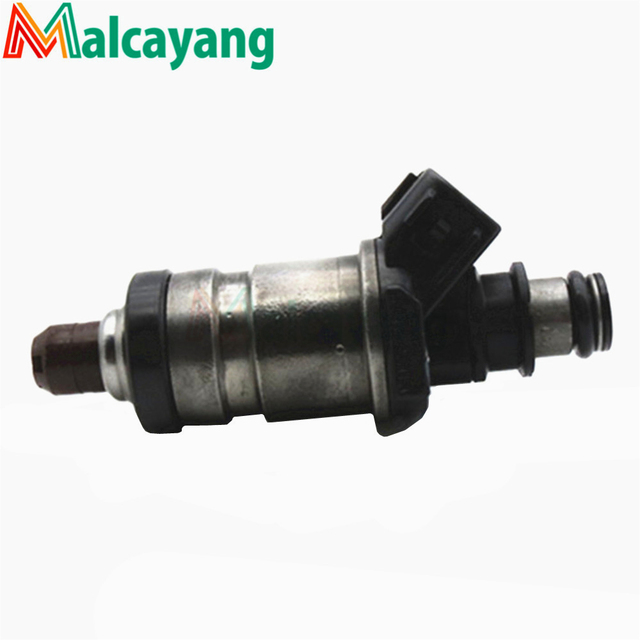 high performance fuel injector for honda accord civic odyssey acura rh aliexpress com 1999 Acura CL 1997 Acura CL Slammed