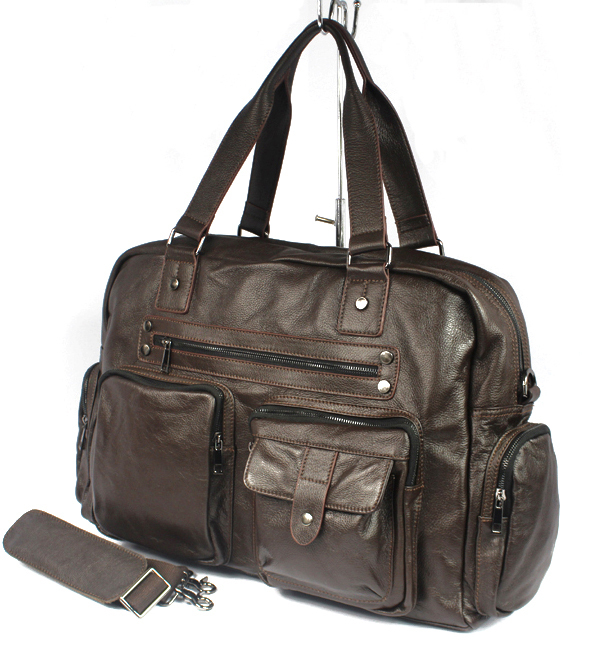 Compare Prices on Leather Travel Bags for Men- Online Shopping/Buy ...