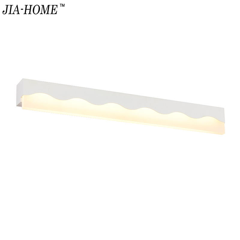 Cheap Bathroom Lighting Ideas online get cheap bathroom lighting ideas -aliexpress | alibaba