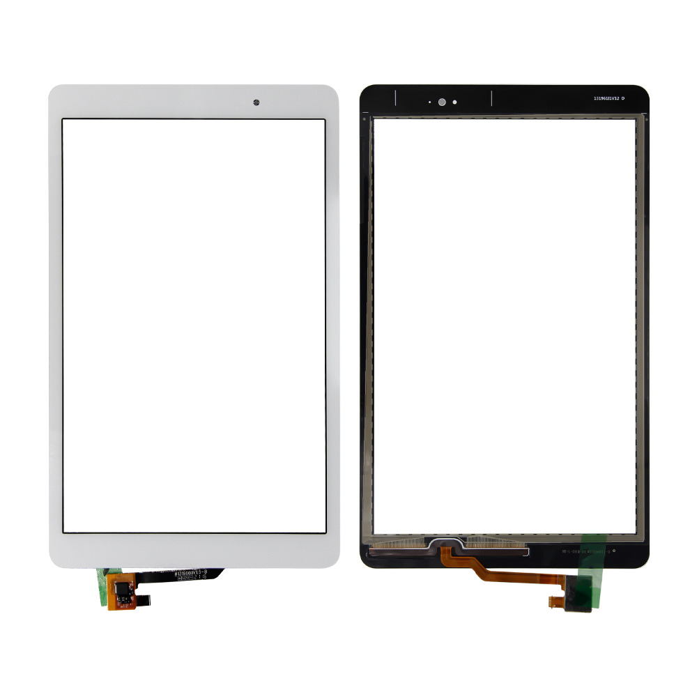 For Huawei MediaPad T2 10.0 Pro FDR-A01L FDR-A01W FDR-A03 Touch Screen Digitizer Glass + Free Tools image