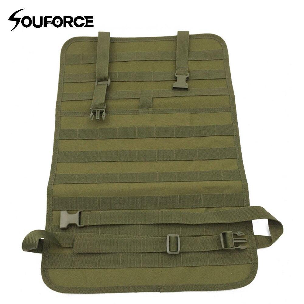 Aliexpress.com : Buy New 3 Color Outdoor Tactical Bag Car ...