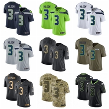 new product c718c af8fd seattle seahawks jersey aliexpress