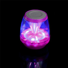 Bass M-28 Mini Speaker Portátil Bluetooth Sem Fio com Microfone Chamadas Hands-free Dial Rádio de Música Para Smartphone Tablet PC