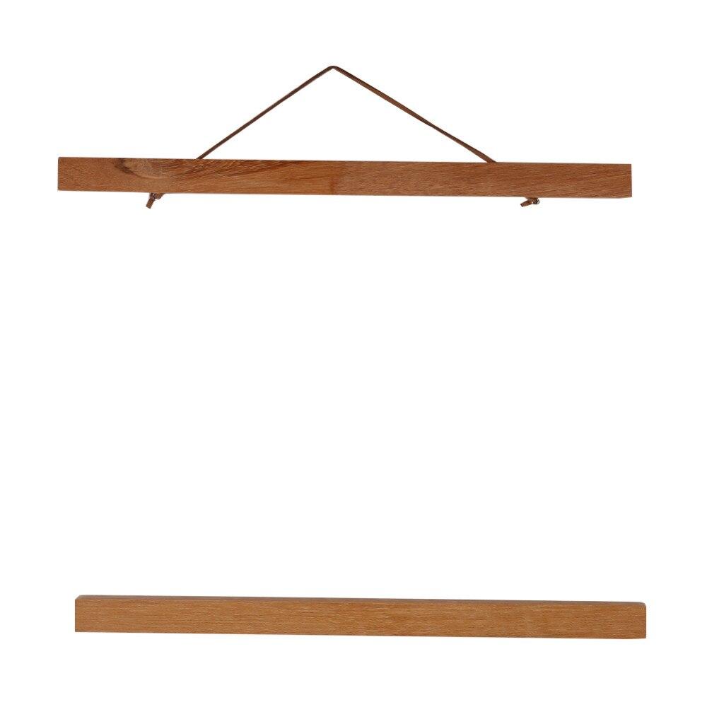 Fantastisch Benutzerdefinierte Holz Bilderrahmen Zeitgenössisch ...