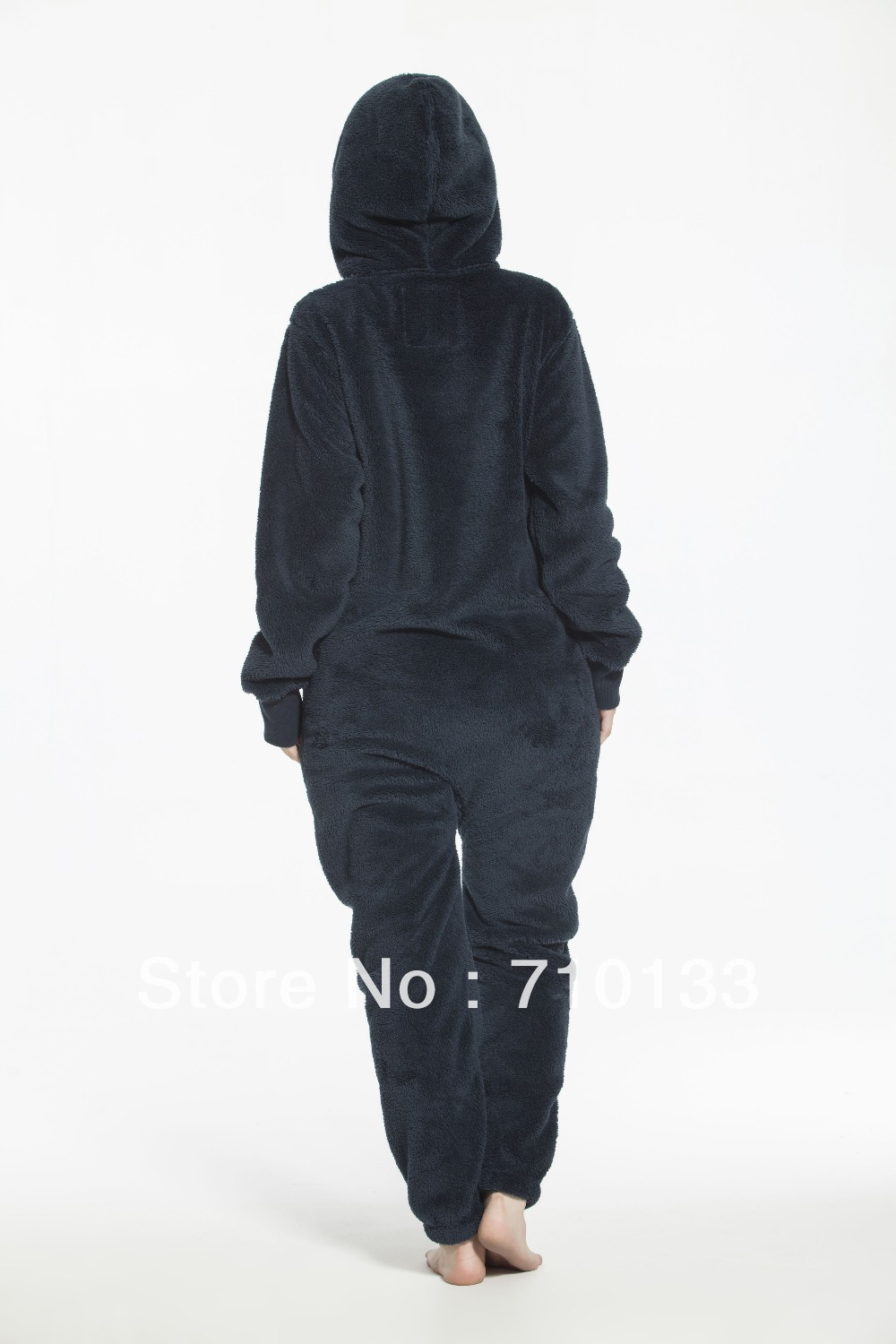 Join Adult stinger suit unisex more modest