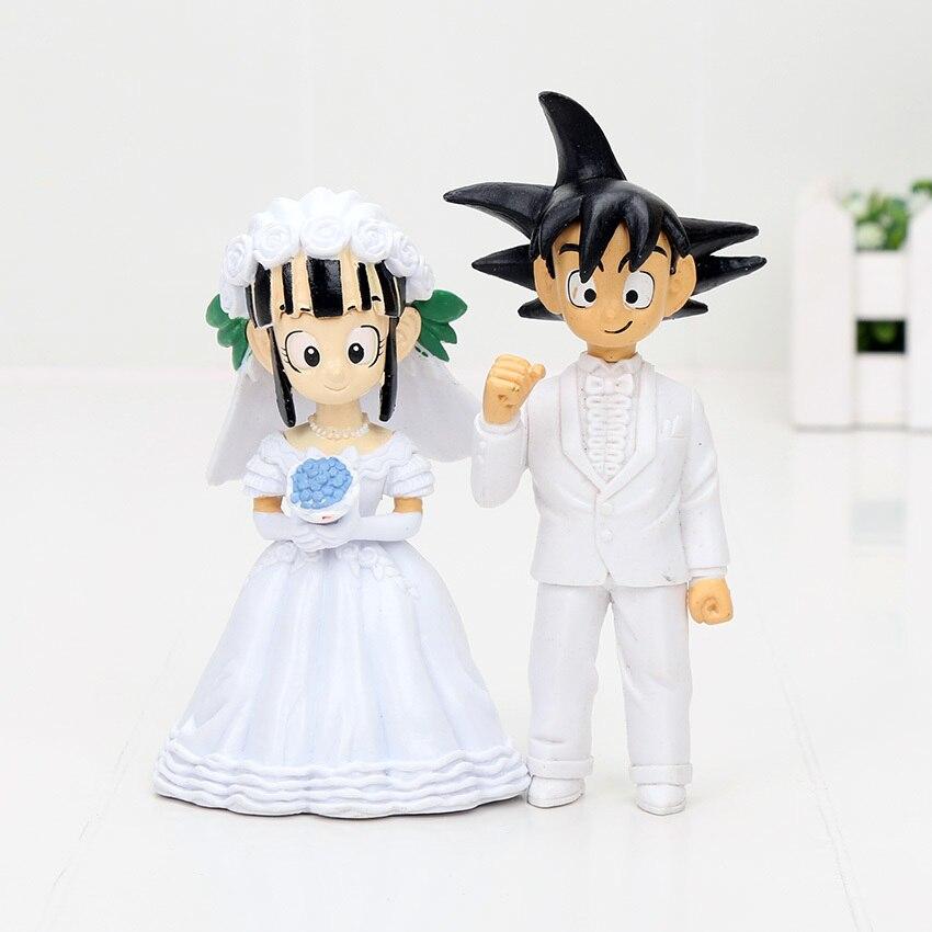de USD States Casamento 6