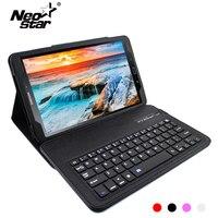 Bluetooth Keyboard Case For Samsung Galaxy Tab A 10 1 2016 T580 T585 T580N T585N 10