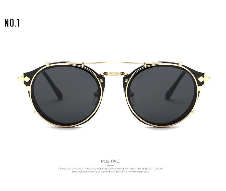 Responsible Lymouko Metal Glasses Thin Leg Anti Slip Slim Hole Eyeglass Round Holder Sleeve Soft Silicone Prevent Allergies Ear Hooks Reasonable Price Eyewear Accessories Apparel Accessories