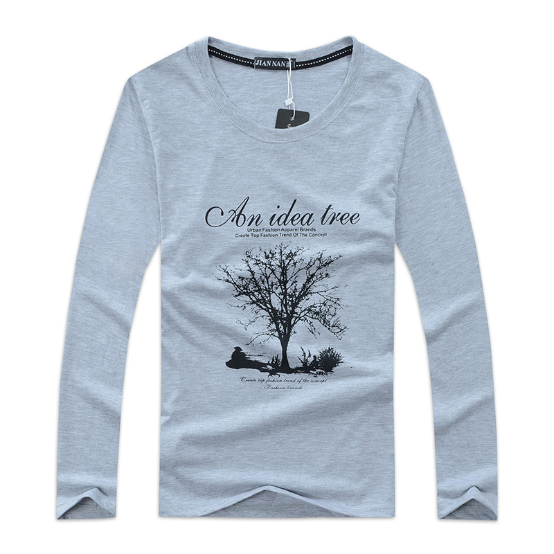 I love coeur crapauds Mesdames t-shirt