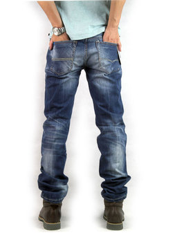 pioneer menand 39 s clothing. jeans pioneer menand 39 s clothing
