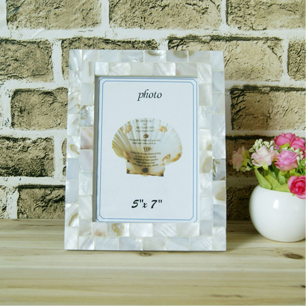 Wedding Gifts Picture Frames : ... Picture Photo Frames for wedding gifts YSPF 016-in Frame from Home