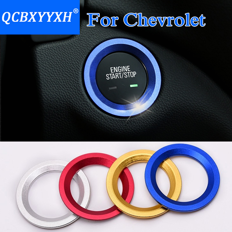 Automobiles & Motorcycles New Car Styling Temporary Parking Card Phone Number Card For Chevrolet Cruze Trax Aveo Lova Sail Epica Captiva Volt Camaro Cobal